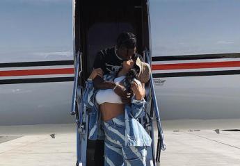 H Kylie Jenner κάνει ξανά μόδα ένα καπέλο που πολλές... μίσησαν και λάτρεψαν - Κεντρική Εικόνα