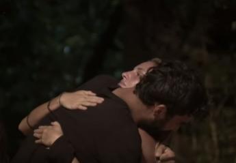 Survivor: H Κατερίνα Δαλάκα μιλά για την αποχώρηση του Ατακάν [βίντεο] - Κεντρική Εικόνα
