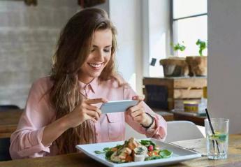 """Τα οφέλη που αποκομίζουμε αν τρώμε κυρίως """"ωμές"""" τροφές είναι πολλά - Κεντρική Εικόνα"""