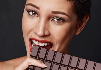 Πόση μαύρη σοκολάτα μπορείς να τρως όταν κάνεις δίαιτα; - Κεντρική Εικόνα