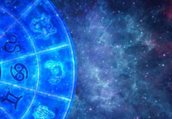 Οι αστρολογικές προβλέψεις της Παρασκευής 17 Αυγούστου 2018 - Κεντρική Εικόνα