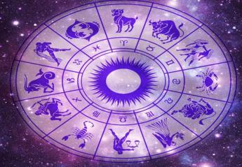 Οι αστρολογικές προβλέψεις της Πέμπτης 17 Μαΐου 2018 - Κεντρική Εικόνα