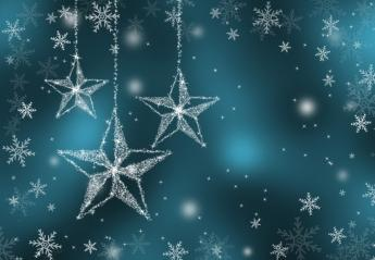 Οι αστρολογικές προβλέψεις της Παρασκευής 1 Δεκεμβρίου 2017 - Κεντρική Εικόνα