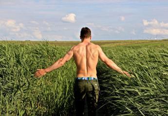 Θες να παραμείνεις fit στις διακοπές του Πάσχα; Δες τι ασκήσεις να κάνεις - Κεντρική Εικόνα