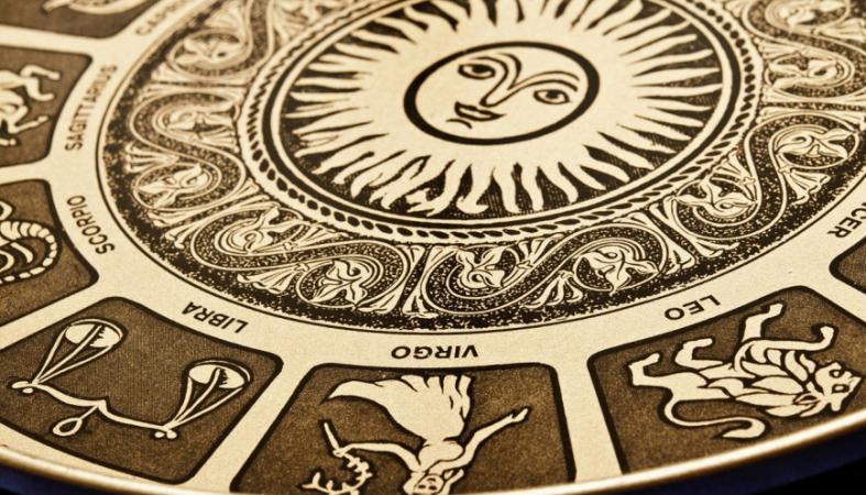 Οι αστρολογικές προβλέψεις της Κυριακής 23 Απριλίου 2017 - Κεντρική Εικόνα