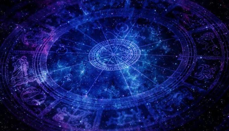 Οι αστρολογικές προβλέψεις του Σαββάτου 17 Φεβρουαρίου 2018 - Κεντρική Εικόνα