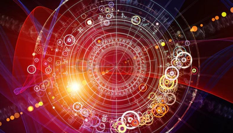 Οι αστρολογικές προβλέψεις της Κυριακής 20 Ιανουαρίου 2019 - Κεντρική Εικόνα
