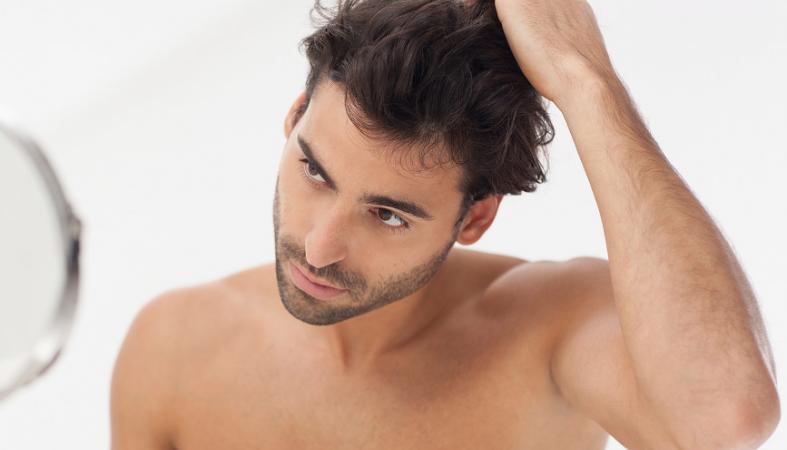 3 τρόποι να αντιμετωπίσεις τους μαύρους κύκλους και χωρίς κρέμα ματιών - Κεντρική Εικόνα