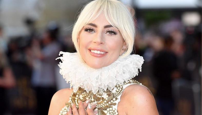Μπορεί να δούμε την Lady Gaga να τραγουδά στα φετινά βραβεία Όσκαρ [βίντεο] - Κεντρική Εικόνα