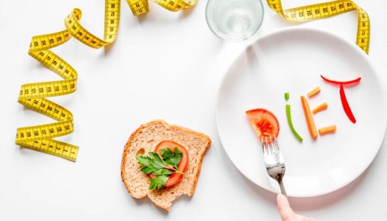 Νέα έρευνα: Αυτές οι 9 τροφές σε βοηθούν να αδυνατίσεις - Κεντρική Εικόνα
