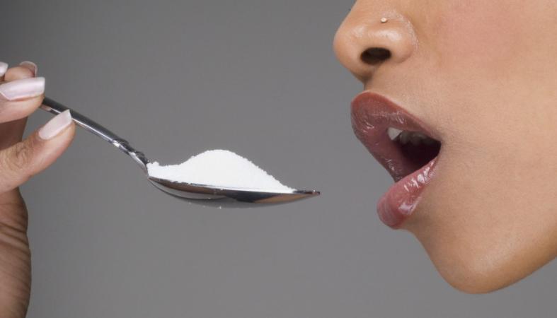 Δέκα πράγματα που πρέπει να ξέρετε για τη ζάχαρη: μύθοι και αλήθειες - Κεντρική Εικόνα