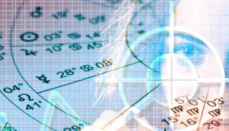 Οι αστρολογικές προβλέψεις του Σαββάτου 4 Απριλίου 2020 - Κεντρική Εικόνα