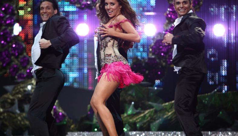 H Καλομοίρα θα πάει ξανά στη Eurovision;  - Κεντρική Εικόνα
