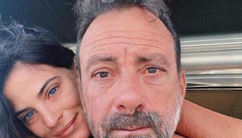 Πως θα είναι οι Έλληνες celebrities όταν γεράσουν; [εικόνες] - Κεντρική Εικόνα