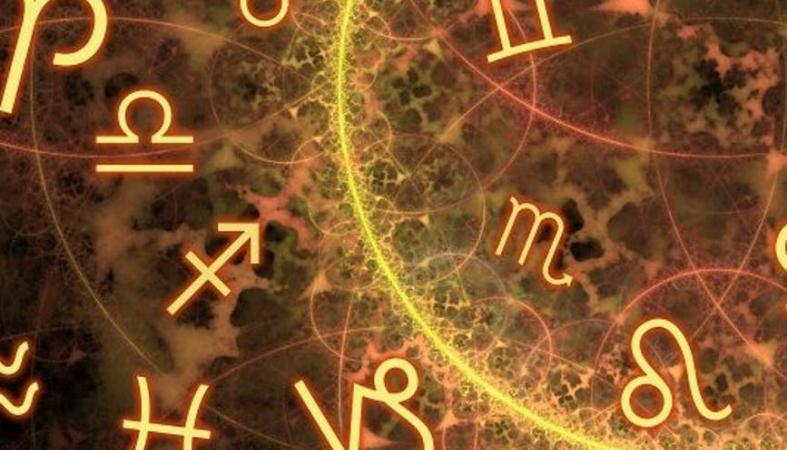 Οι αστρολογικές προβλέψεις του Σαββάτου 17 Αυγούστου 2019 - Κεντρική Εικόνα