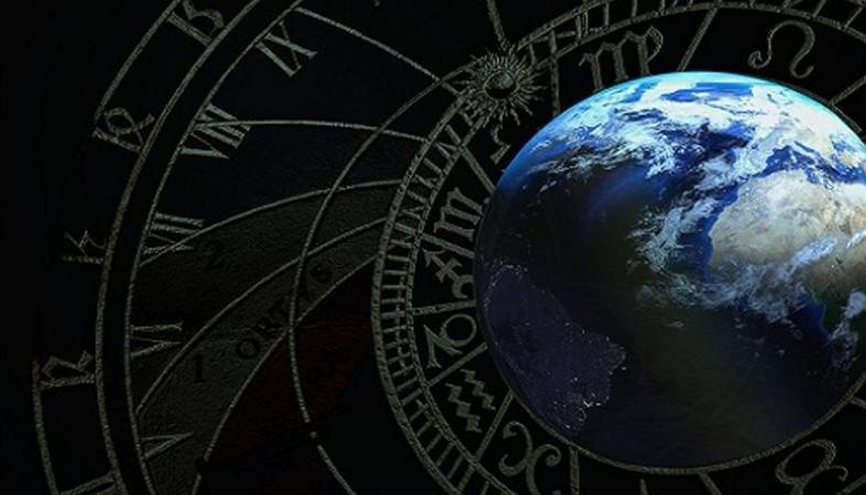 Οι αστρολογικές προβλέψεις του Σαββάτου 20 Ιουλίου 2019 - Κεντρική Εικόνα