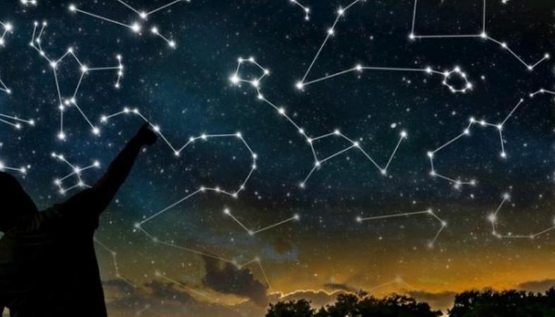 Οι αστρολογικές προβλέψεις του Σαββάτου 7 Δεκεμβρίου 2019 - Κεντρική Εικόνα