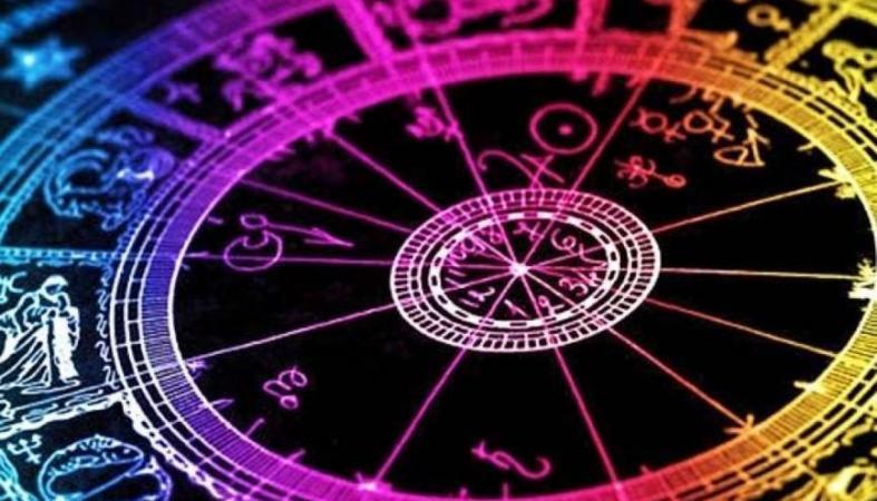 Οι αστρολογικές προβλέψεις της Δευτέρας 19 Νοεμβρίου 2018 - Κεντρική Εικόνα