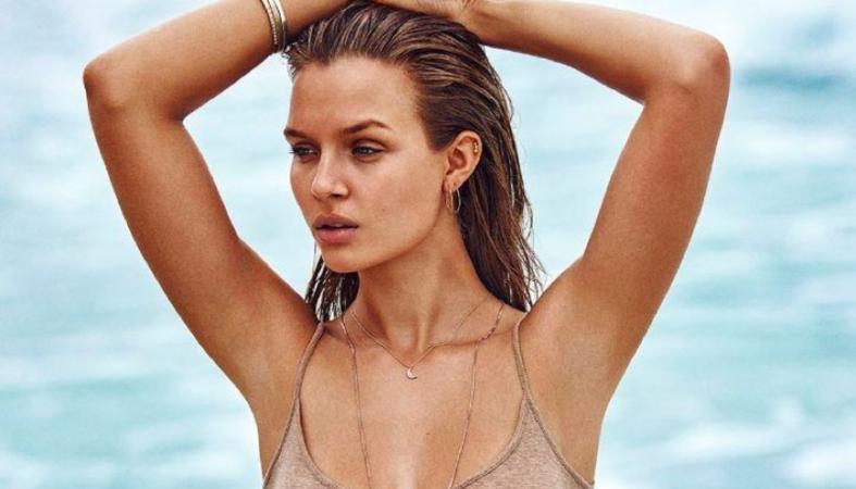 5 beauty tips για μακιγιάζ στην παραλία - Κεντρική Εικόνα