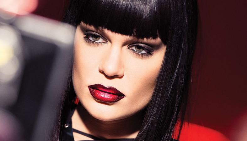 Έξαλλη έγινε η Jessie J με όσους την συγκρίνουν με μια άλλη σταρ και έχει δίκιο - Κεντρική Εικόνα