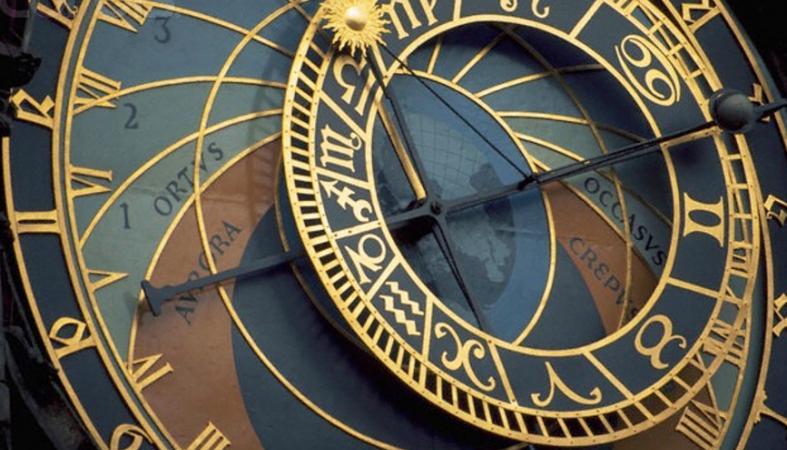 Οι αστρολογικές προβλέψεις της Τρίτης 22 Αυγούστου 2017 - Κεντρική Εικόνα
