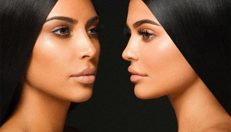 Η αποκάλυψη για την εγκυμοσύνη της Kylie Jenner που αλλάζει τα δεδομένα - Κεντρική Εικόνα