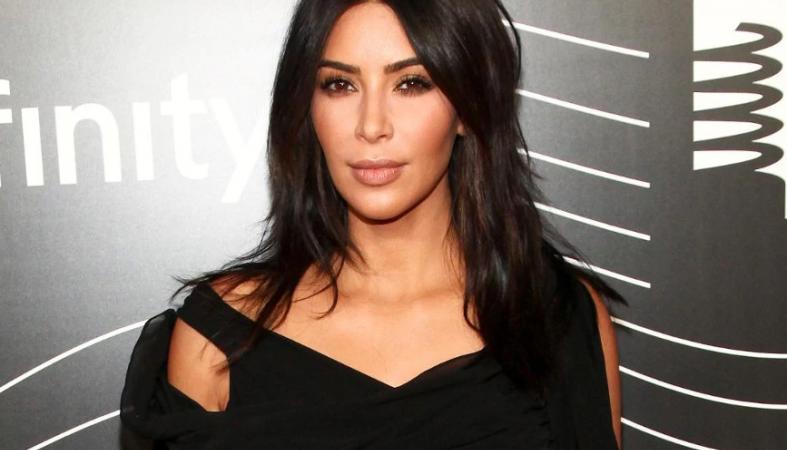 H Kim Kardashian αποκάλυψε πως θέλει και τρίτο παιδί - Κεντρική Εικόνα