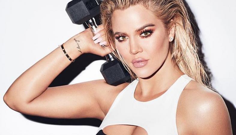 Αυτά είναι τα detox μυστικά στη δίαιτα 5 celebrities - Κεντρική Εικόνα
