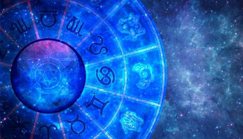 Οι αστρολογικές προβλέψεις του Σαββάτου 15 Δεκεμβρίου 2018 - Κεντρική Εικόνα
