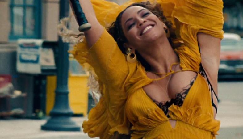 "To ""Lemonade"" της Beyonce πλέον ""διδάσκεται"" σε Πανεπιστήμιο  - Κεντρική Εικόνα"