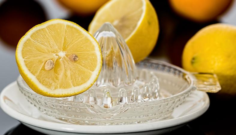 Τί είναι η δίαιτα της λεμονάδας και γιατί πολλοί τη θεωρούν ακόμα και επικίνδυνη  - Κεντρική Εικόνα