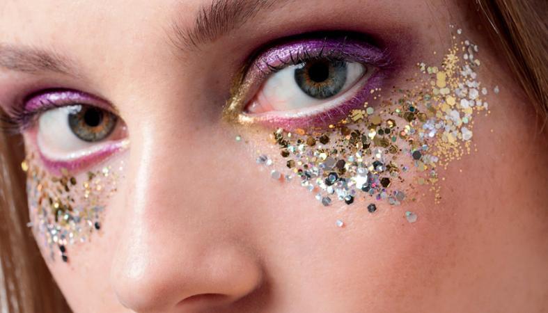 Αυτό είναι το makeup trend που θα κυριαρχήσει τη νέα σεζόν [εικόνες] - Κεντρική Εικόνα