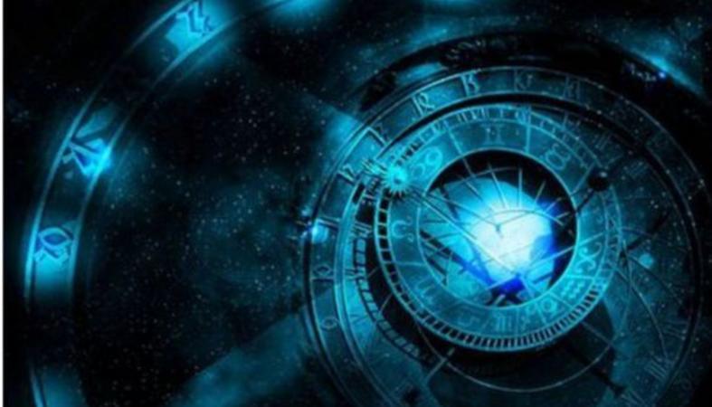 Οι αστρολογικές προβλέψεις της Κυριακής 8 Δεκεμβρίου 2019 - Κεντρική Εικόνα