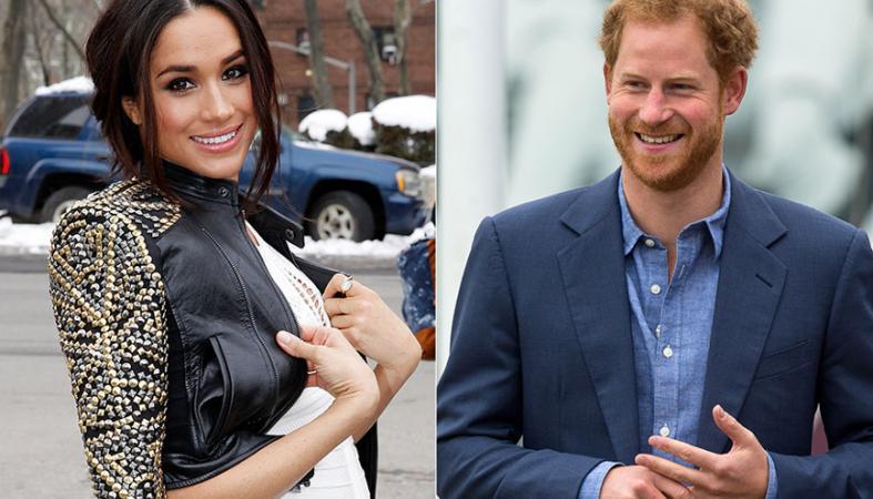 """Το Google εμφανίζει την Meghan Markle ως """"συνυφάδα"""" της Kate Middleton  - Κεντρική Εικόνα"""