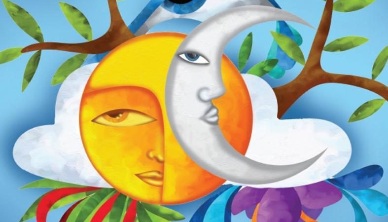 Εβδομαδιαίες αστρολογικές προβλέψεις από 27/3 εως και 3/4/2017 - Κεντρική Εικόνα