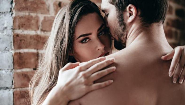 Τί σχέση έχει ο ύπνος των γυναικών με τη σεξουαλική τους ζωή; - Κεντρική Εικόνα