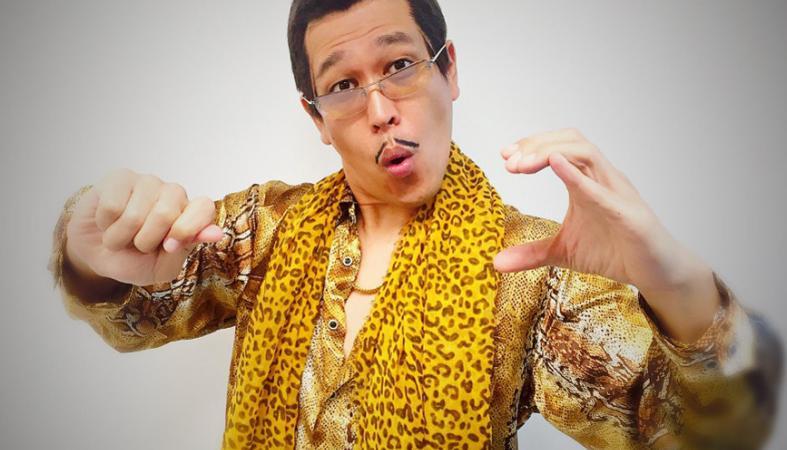 """Ξεχάστε τον Psy... αυτό είναι το νέο ασιατικό σουξέ που """"σαρώνει"""" [βίντεο] - Κεντρική Εικόνα"""
