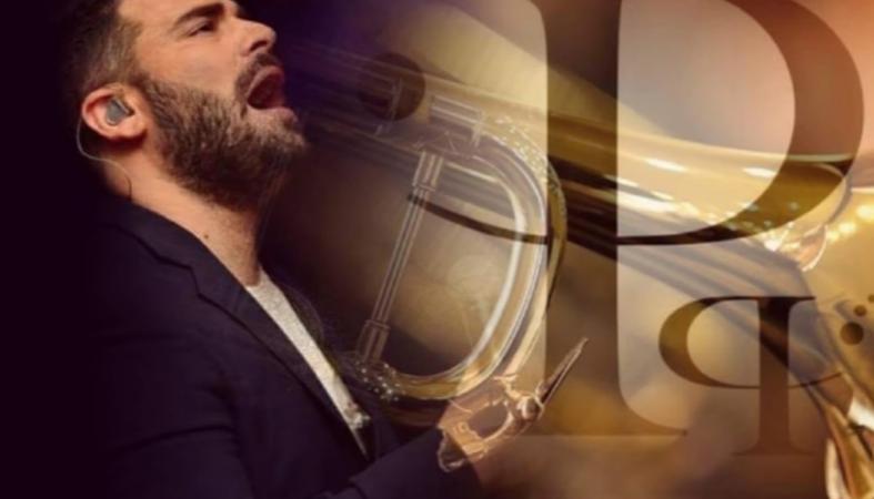 Κυκλοφορεί και νέο τραγούδι του Παντελή Παντελίδη [βίντεο] - Κεντρική Εικόνα