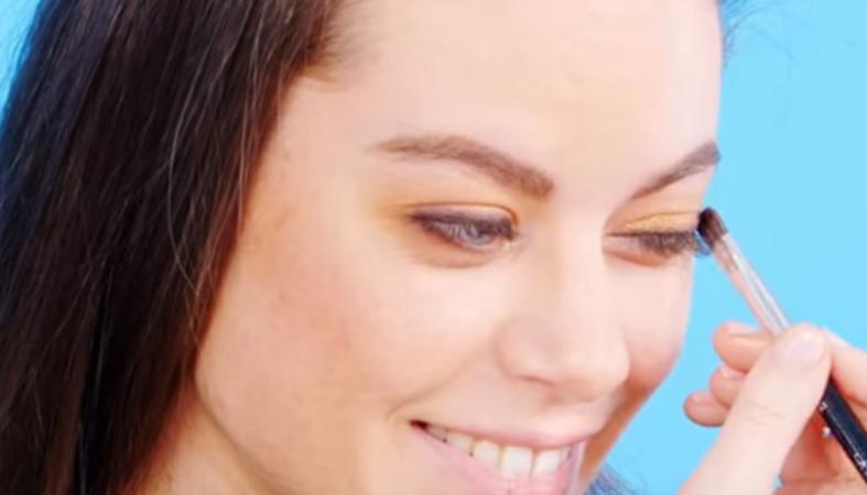 Tips για γιορτινό makeup από έναν εκ των διασημότερων μακιγιέρ στον κόσμο - Κεντρική Εικόνα