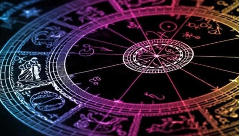 Οι αστρολογικές προβλέψεις της Κυριακής 26 Μαρτίου 2017 - Κεντρική Εικόνα