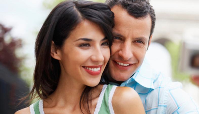 Εσύ έχεις αντρικό ή γυναικείο χαμόγελο; Το ήξερες πως υπάρχει διαφορά; - Κεντρική Εικόνα