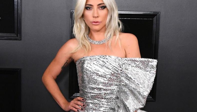 Χώρισε η Lady Gaga - Λίγο πριν τα Όσκαρ η σταρ διέλυσε τον αρραβώνα της - Κεντρική Εικόνα