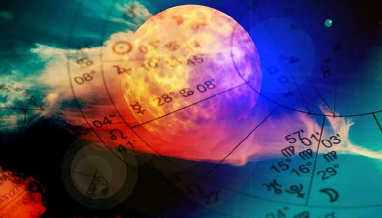 Οι αστρολογικές προβλέψεις του Σαββάτου 20 Απριλίου 2019 - Κεντρική Εικόνα