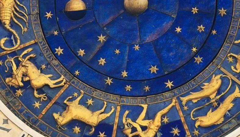 Οι αστρολογικές προβλέψεις του Σαββάτου 26 Μαΐου 2018 - Κεντρική Εικόνα