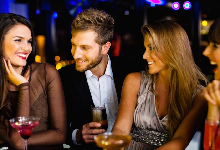 Συμβουλές για dating με Ανατολή κορίτσι συναντά τον κόσμο των γνωριμιών
