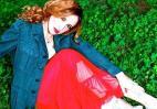 Η Ελένη Ψυχίδου δημοσίευσε κοινή φωτογραφία με τον Σπύρο Πώρο - Κεντρική Εικόνα