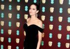 Οι 10 πιο καλοντυμένες σταρ που είδαμε στα πρόσφατα βραβεία BAFTA  - Κεντρική Εικόνα