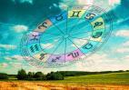Οι αστρολογικές προβλέψεις της Πέμπτης 2 Αυγούστου 2018 - Κεντρική Εικόνα