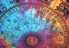Οι αστρολογικές προβλέψεις του Σαββάτου 16 Μαΐου 2020 - Κεντρική Εικόνα