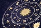 Οι αστρολογικές προβλέψεις της Δευτέρας 16 Δεκεμβρίου 2019 - Κεντρική Εικόνα